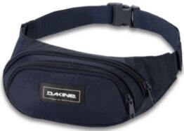 Сумка на пояс Dakine Hip Pack night sky oxford