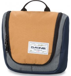 Несессер Dakine Travel Kit bozeman