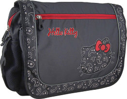 Планшет Kite HK13-565K Hello Kitty