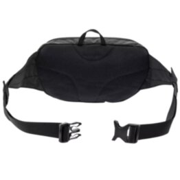 Сумка на пояс Deuter Organizer Belt 39024-7000 black