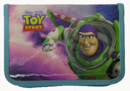 Пенал Kite TS11-020WK Toy Story