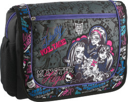 Планшет Kite MH14-565K Monster High