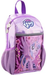 Рюкзак Kite LP18-540XS-2 Little Pony