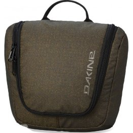 Несессер Dakine Travel Kit pyrite