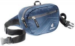 Сумка на пояс Deuter Organizer Belt 39024-3022 midnight-dresscode
