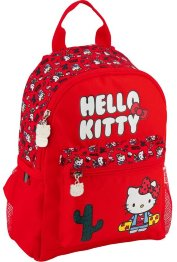 Рюкзак Kite HK18-534XS Hello Kitty