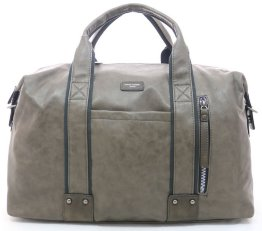 Сумка David Jones 3960 d.taupe