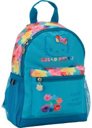 Рюкзак Kite HK17-534XS Hello Kitty