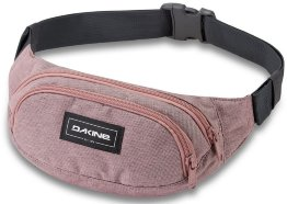 Сумка на пояс Dakine Hip Pack woodrose