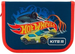 Пенал Kite HW19-622-1 Hot Wheels