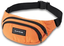 Сумка на пояс Dakine Hip Pack orange