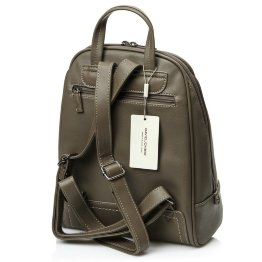 Рюкзак David Jones 3905 d.taupe