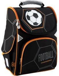 Рюкзак GoPack GO19-5001S-8 Football