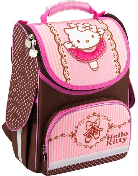 Рюкзак Kite HK18-501S-1 Hello Kitty