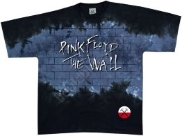 Футболка Liquid Blue 11838 Pink Floyd