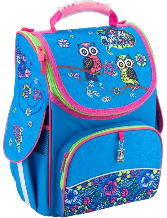 Рюкзак Kite K18-501S-6 Pretty Owls
