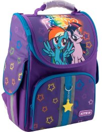 Рюкзак Kite LP19-501S-1 Little Pony