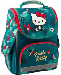 Рюкзак Kite HK19-501S Hello Kitty