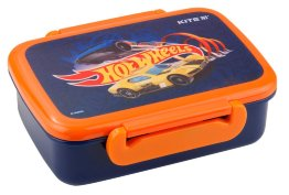 Бутербродница Kite HW19-160 Hot Wheels